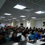 Nơi nên học SEO tại Hà nội và TP.HCM