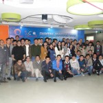 Đào tạo Seo tại Vietseo và Vinalink