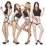 sistar___touch_my_body_render__png__by_abouthrandyorton-d7rlht1