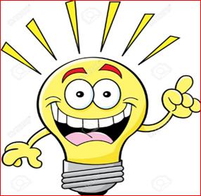 Ý tưởng phải phù hợp với customer insight của khách hàng mục tiêu.