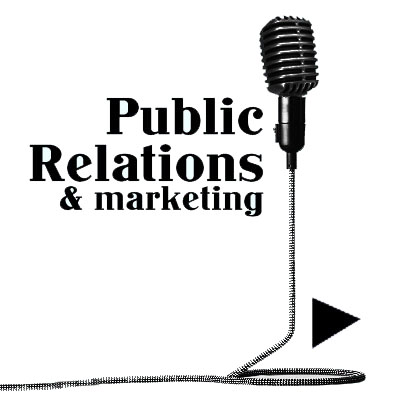 Public-Relations-and-Marketing-Button-ABout-Us2_zps4238df68