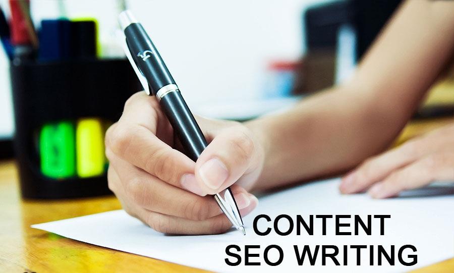 TMC-02-Huong-dan-viet-bai-Content-Marketing-chuan-SEO-01