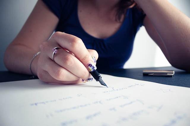 Cách viết bài chuẩn SEO