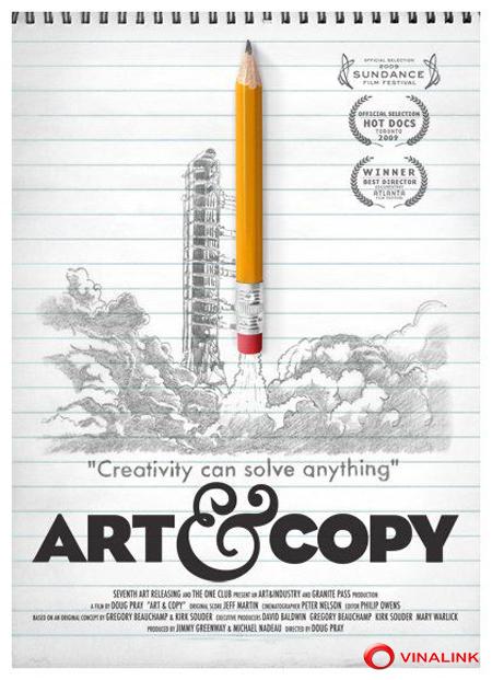 dao-tao-copywriter5