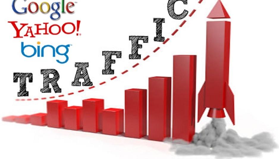 tang 500 visit cho website