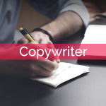 Copywriter - một trong những nghề hot nhất