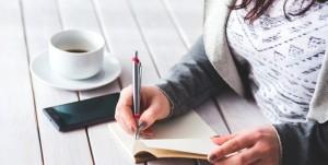writing-skill