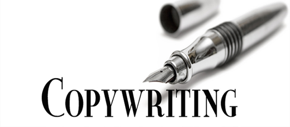 1.1 học-nghề-copywriter