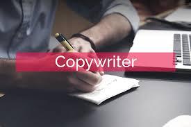 1.1 khóa-học-copywwrite-hà-nội