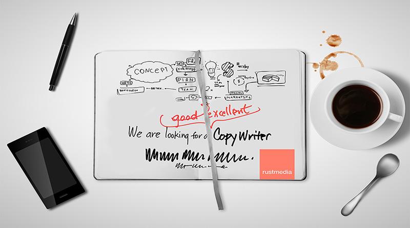 1.3 học-nghề-copywriter