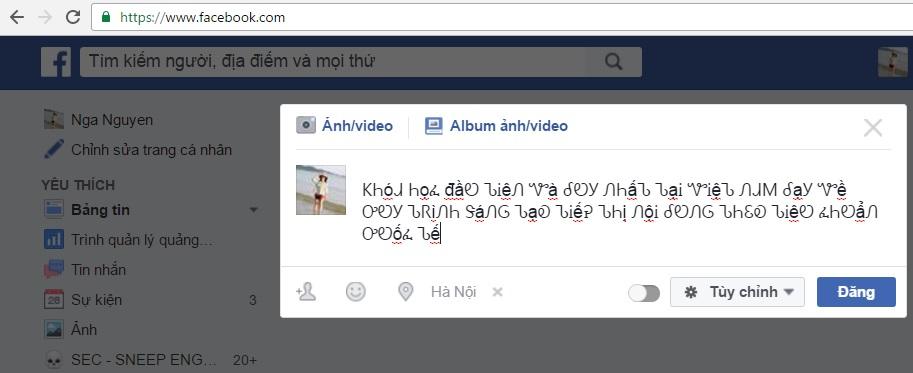 cach-viet-chu-kieu-9