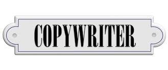 hoc-copywrite-anh1