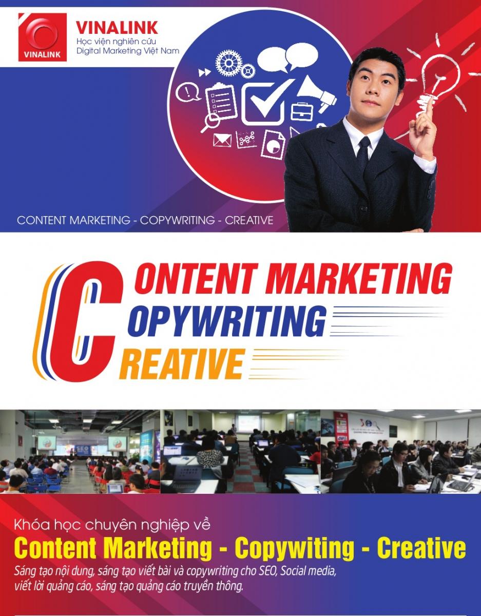 hoc-copywrite-anh5
