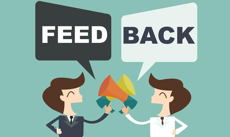 quang-cao-google-remarketing-voi-feedback