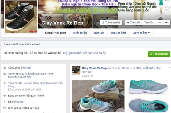 Bán hàng gì trên facebook_01