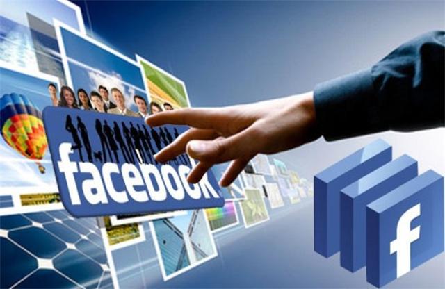 Bán hàng qua facebook phải nộp thuế_02