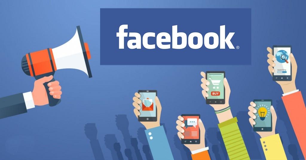 Hội bán hàng trên facebook_01