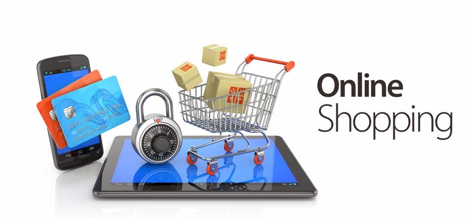 Shop bán hàng trên facebook_03