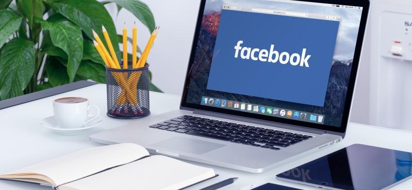 ban-hang-qua-facebook-bi-phat-01