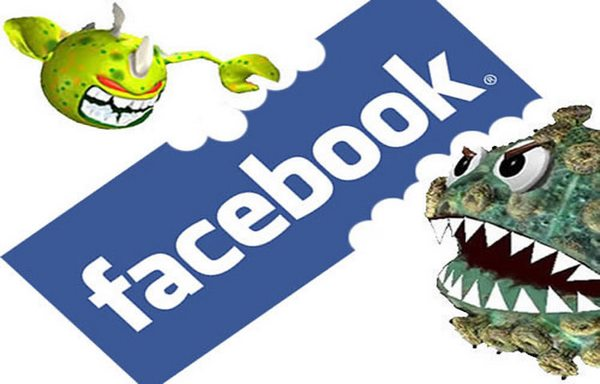 ban-hang-qua-facebook-co-bi-phat-khong