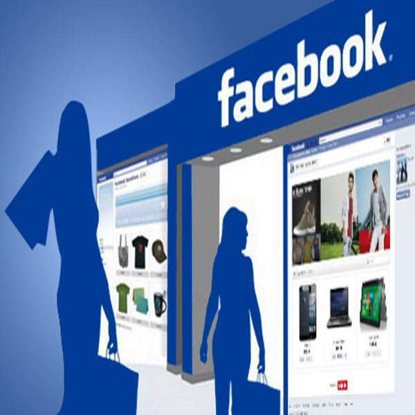 ban-hang-qua-mang-facebook