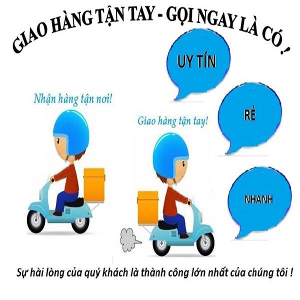 ban-hang-qua-mang-facebook1