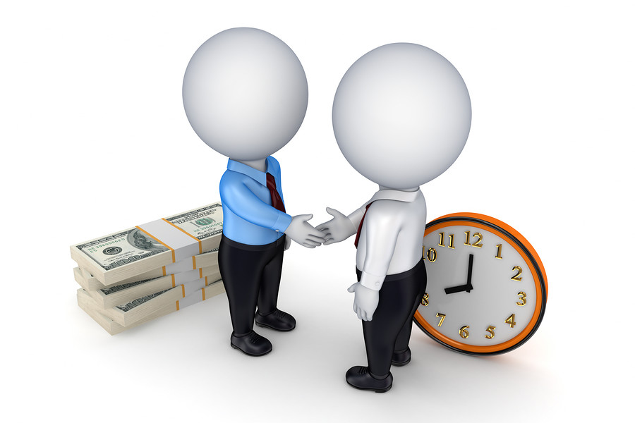 Bạn đã có kinh nghiệm kinh doanh chưa?