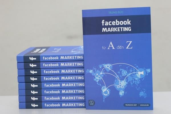 tai-lieu-hoc-facebook-marketing