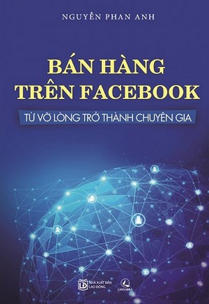 tai-lieu-hoc-facebook-marketing2