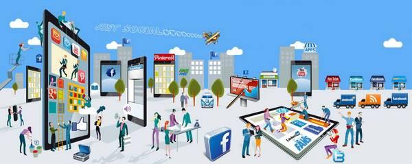 tai-lieu-hoc-facebook-marketing3