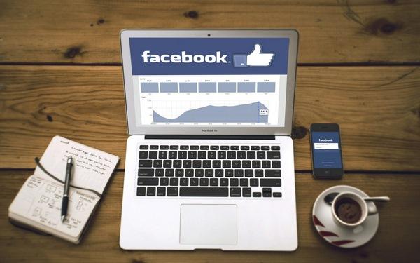 video-hoc-facebook-marketing2