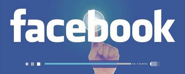 video-hoc-facebook-marketing3